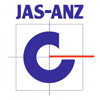 jas_anz_100px.png
