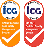 haccp-dual-compliance-icons.png