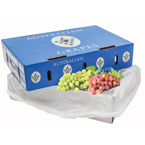 fresh-produce-products-main-rd Pro-Pac Packaging Group - The Packaging Experts