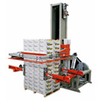 machinery-and-service-products-rollover-rd-new Pro-Pac Packaging Group - The Packaging Experts