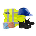 safety-and-ppe-sydney-150px-rd Pro-Pac Packaging Group - The Packaging Experts