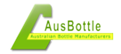 austraiam-bottle-manufacturers-logo.jpg