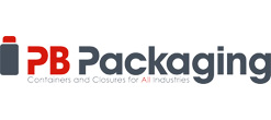 pb-packaging-logo.jpg