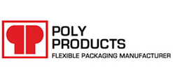 poly-products-logos-group.jpg