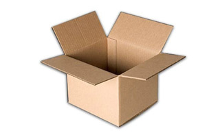 buy regular slotted cartons 2
