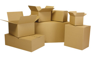 buy stock cartons