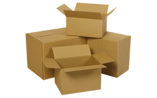 buy wholesale printers cartons