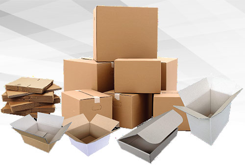 corrugated-cartons-small-image PPG | Blogs About Packaging Supplies