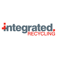 integrated-recycling-200px-logo Blogs